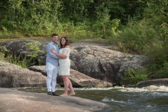 Eric & Kayla (49)
