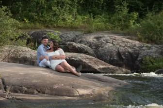 Eric & Kayla (62)