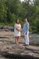 Eric & Kayla (89)