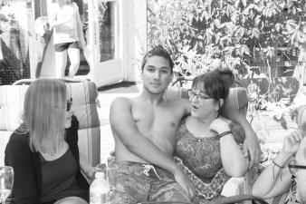 Mom & Dad (215)