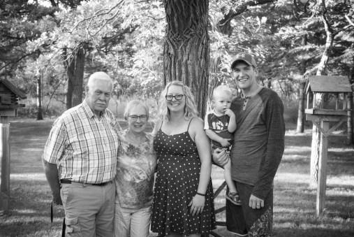 Mom & Dad (396)