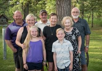 Mom & Dad (412)