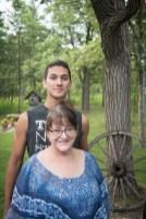 Mom & Dad (515)