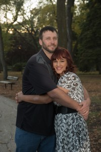 Chris & Tasha (78)