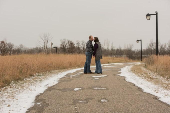 Eric & Erin (1)