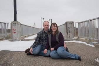 Eric & Erin (100)