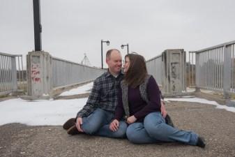 Eric & Erin (103)