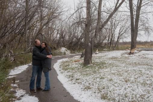 Eric & Erin (119)