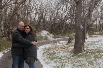 Eric & Erin (124)