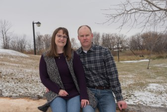 Eric & Erin (125)