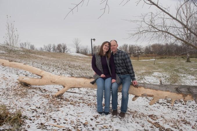 Eric & Erin (127)