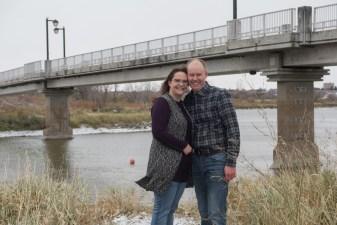 Eric & Erin (133)