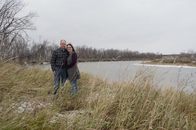 Eric & Erin (142)
