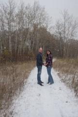 Eric & Erin (154)