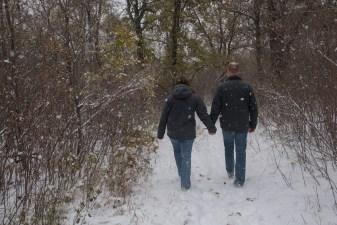 Eric & Erin (168)