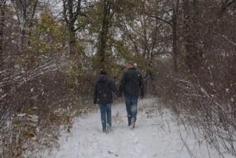 Eric & Erin (170)