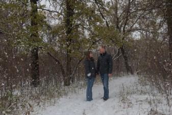 Eric & Erin (182)