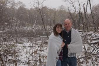 Eric & Erin (189)