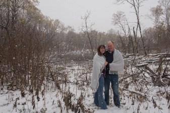 Eric & Erin (193)