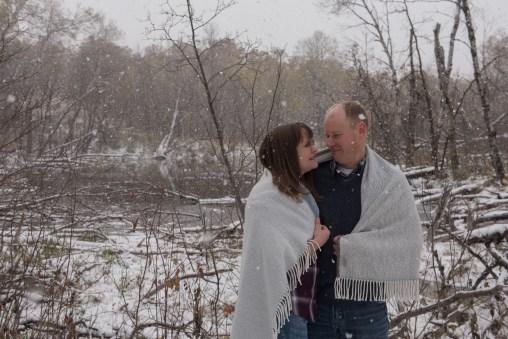 Eric & Erin (196)