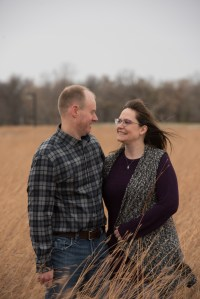 Eric & Erin (20)