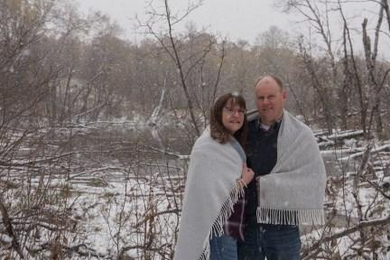 Eric & Erin (204)