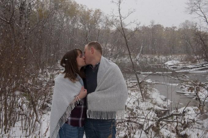 Eric & Erin (209)
