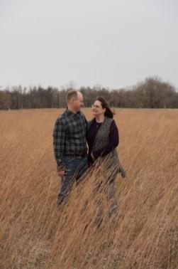 Eric & Erin (21)
