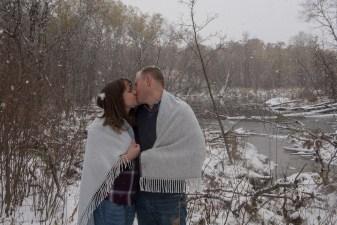 Eric & Erin (210)