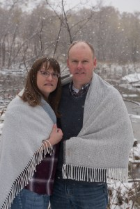 Eric & Erin (213)