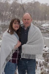 Eric & Erin (214)