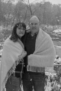 Eric & Erin (216)