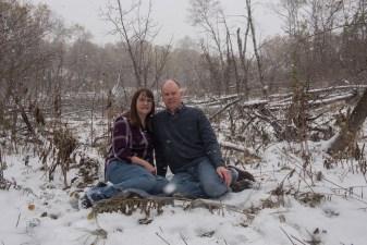 Eric & Erin (219)