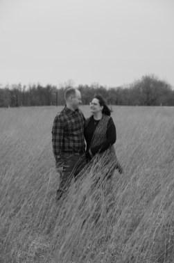 Eric & Erin (22)