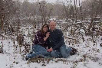 Eric & Erin (225)