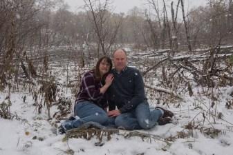 Eric & Erin (228)
