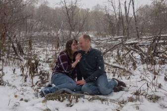 Eric & Erin (229)