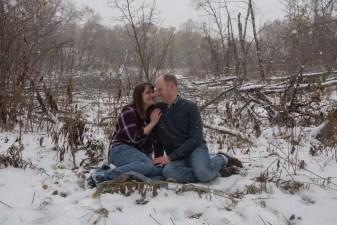 Eric & Erin (231)