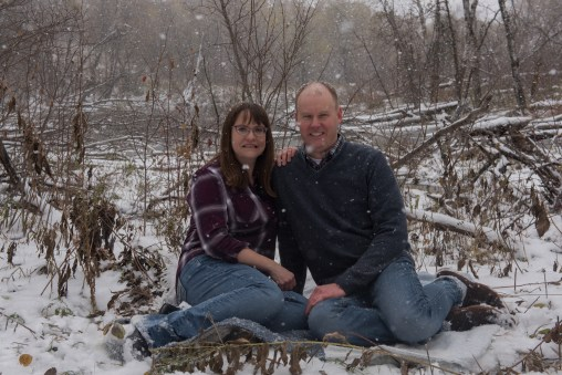 Eric & Erin (238)