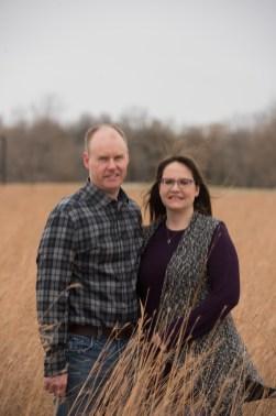 Eric & Erin (24)