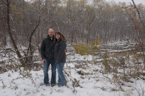 Eric & Erin (248)