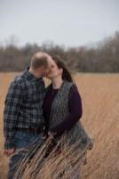 Eric & Erin (25)