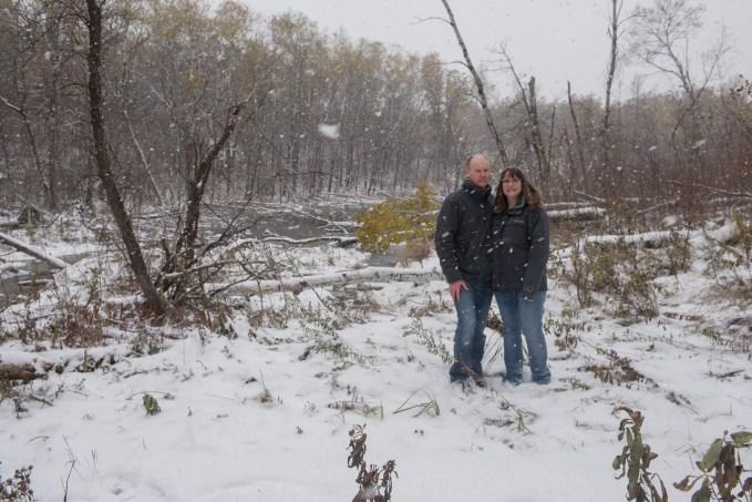 Eric & Erin (255)