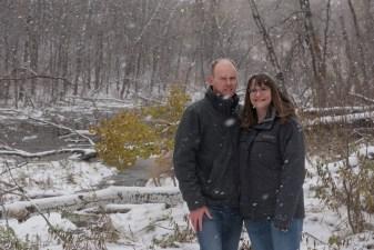 Eric & Erin (258)
