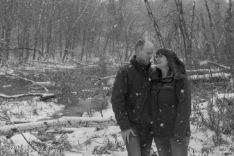 Eric & Erin (261)