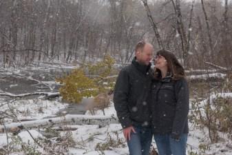Eric & Erin (264)