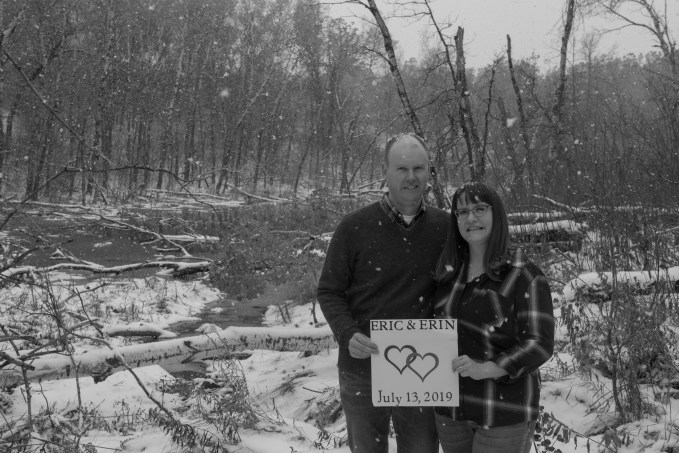 Eric & Erin (277)
