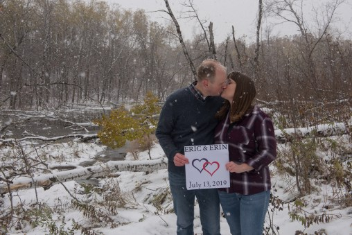 Eric & Erin (282)