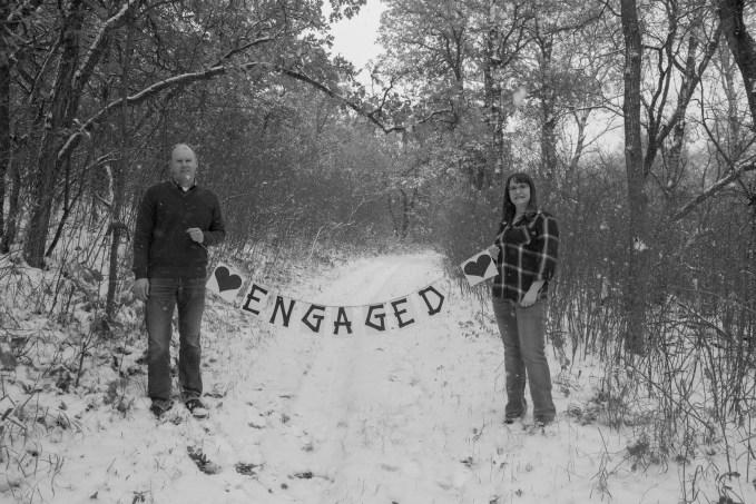 Eric & Erin (288)
