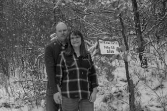 Eric & Erin (298)